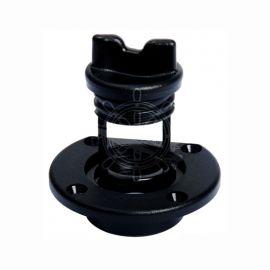 Nable de vidange grand débit 40 mm