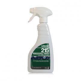 Imperméabilisant textile - 750 ml