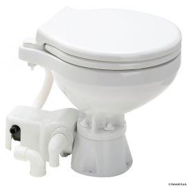 WC électrique Silent étroit 12V