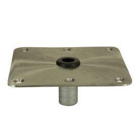 Embase standard pour pied PLA66222