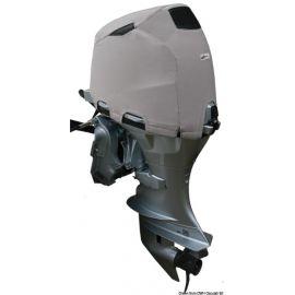 Housse sur mesure moteurs Honda de 2,3 à 250 CV