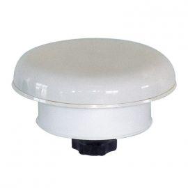 Aérateur champignon Ø 148 mm