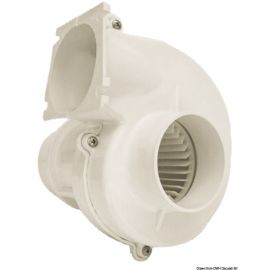Ventilateur aspirant de cale 12 ou 24V