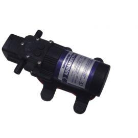 Groupe d'eau AQUAMASTER de 3 à 17L/min - 12/24V