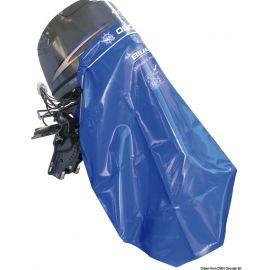 Protège pied impérmeable thermosoudé inf ou sup. à 80 CV