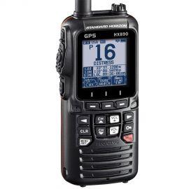 VHF portable HXE890E