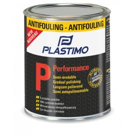 Antifouling Performance