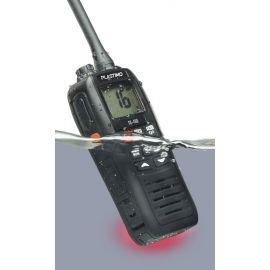 VHF portable SX-400