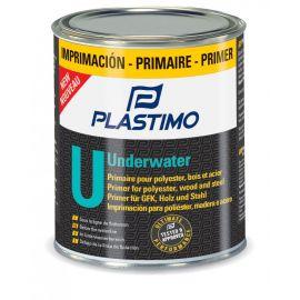 Primaire Underwater Plastimo 0,75L et 2,5L