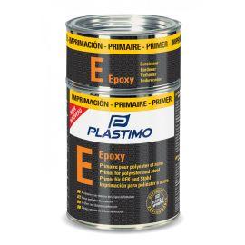 Primaire Epoxy Plastimo 1L