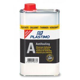 Diluant antifouling Plastimo 1L