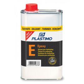 Diluant Epoxy Plastimo 1L