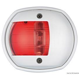 Feu Compact12 LED - 9 modèles - ABS