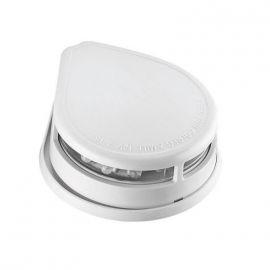Feu de navigation LED pour pont - Blanc ou inox - 4 modèles