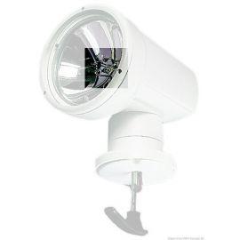 Ampoule de rechange 12 Volt pour projecteur Night Eye
