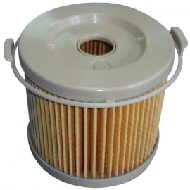Cartouche de rechange SOLAS pour filtres gasoil RACOR