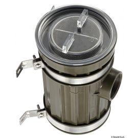 Filtre à eau de refroidissement Aquanet Plus