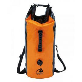 Pack de sécurité pour kayak -2MN