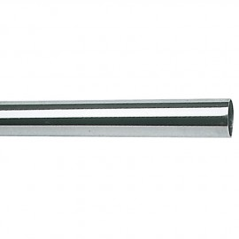 Tube inox 316 - 20 mm - 2 mètres