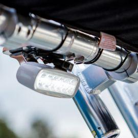 Projecteur à LED pour Fishmaster