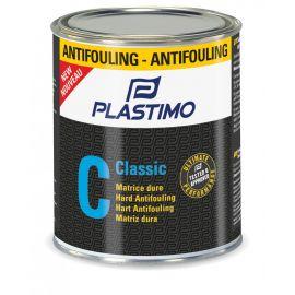 Antifouling Classic Plastimo de 0,75 à 20 L