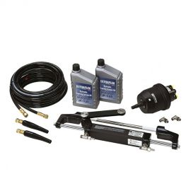 Kit direction hydraulique HYCO-OBF/M jusqu'à 150cv