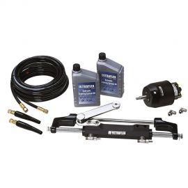 Kit direction hydraulique NAUTECH-3.1/M-90 jusqu'à 300cv