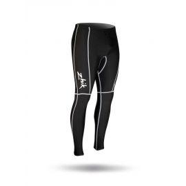 Pantalon Spandex - Unisexe