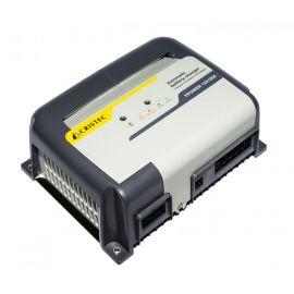 Chargeur de batterie YPOWER