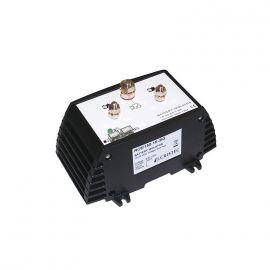 Répartiteur de charge électronique RCE