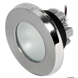 Plafonnier LED étanche Superyacht