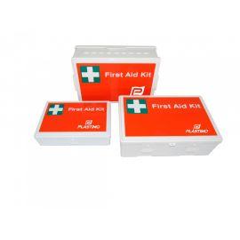 Trousse premiers secours - 3 modèles