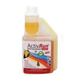 Traitement carburant ACTIVRUN Gasoil