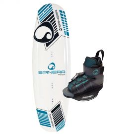 """Wakeboard """"GOOD LINES 140"""""""