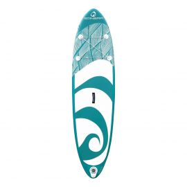 "PACK Paddle ""Let's paddle 9.10"" -3,0 m - 80 kg max"