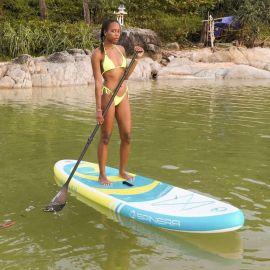 "PACK Paddle ""Classic 9.10"" -3,0 m - 80 kg max"