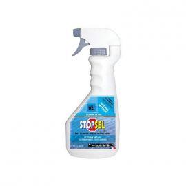 STOPSEL RC - 500 ml - 1 ou 5 litres