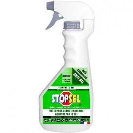 STOPSEL Universel - 500 ml - 1 ou 5 litres