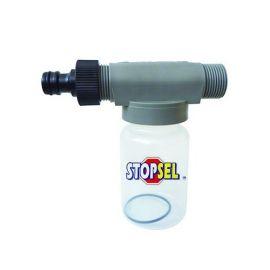 Automix STOPSEL - 125 ou 250 ml
