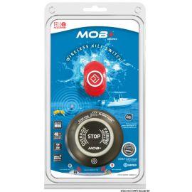Set MOB complet avec émetteur et récepteur