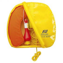 Rescue Buoy jaune ou blanche