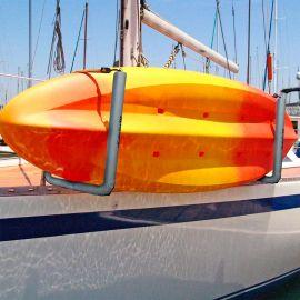 Rack pour kayak/SUP/Wakeboard