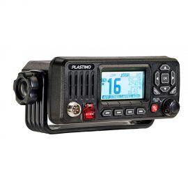 VHFfixe FX-500 ASN - GPS