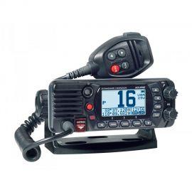 VHFfixe GX-1400 ASN - GPS