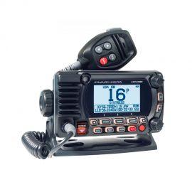 VHFfixe GX-1800 ASN - GPS