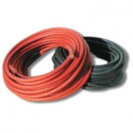 Câble électrique souple HO7VK - 1 à 36 mm² - au mètre ou bobine