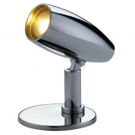 Spot LED articulé Rana High Power 12/24 V