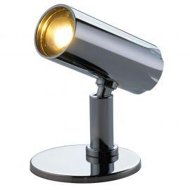 Spot LED articulé Kuma High Power 12/24 V