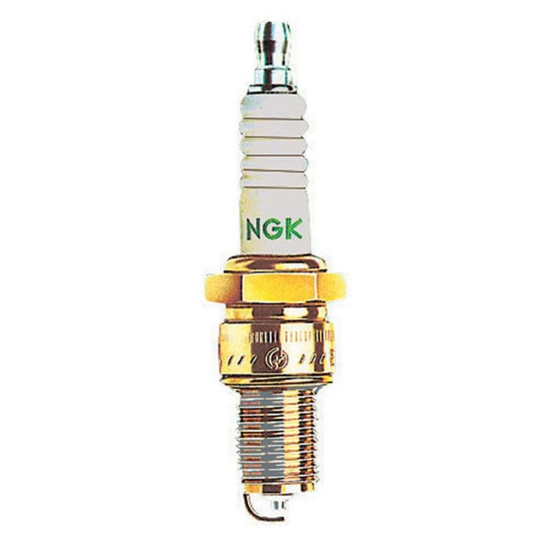 Bougie NGK - ZFR6K-11