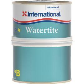 Enduit WATERTITE Bleu